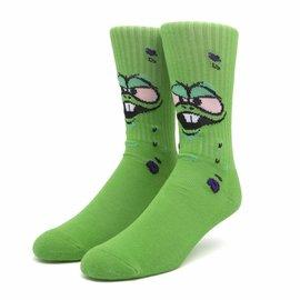 HUF Huf Nug Man Sock