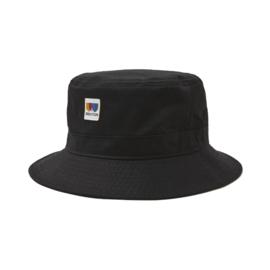 Brixton Brixton Alton Packable Bucket Hat