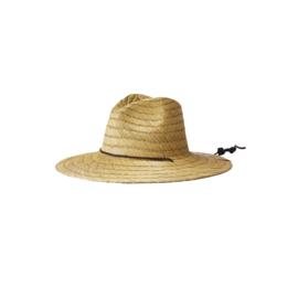 Brixton Brixton Bells Sun Hat