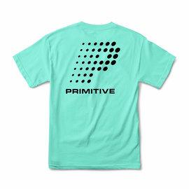 Primitive VHS TEE