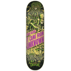 Creature Gravette Wicked Tales 8.3in