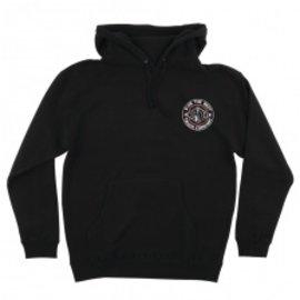 Independent Trucks Independent BTG Summit P/O Hooded Heavyweight Sweatshirt