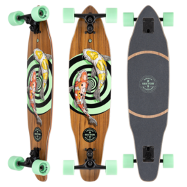 Sector 9 Chamber Vortex Complete 33.75