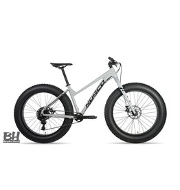 NORCO BIKES 2019 NORCO BIGFOOT 2