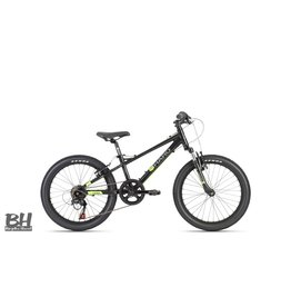 HARO BIKES 2018 HARO FLIGHTLINE 20