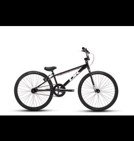 DK BMX 2019 DK SWIFT JUNIOR 18.25TT NOIR