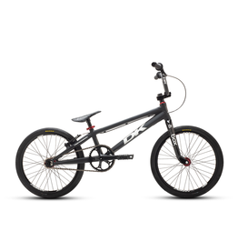 DK BMX 2019 DK PROFESSIONAL EXPERT XL 20.25TT NOIR