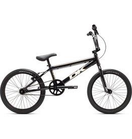DK BICYCLES 2019 DK SWIFT PRO NOIR 20.75TT