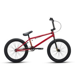 DK BICYCLES 2019 DK CYGNUS ROUGE 20.5TT