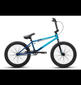 DK BICYCLES 2019 DK AURA BLEU 20.5TT