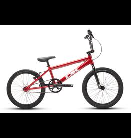 DK BICYCLES 2019 DK SPRINTER PRO ROUGE 20.7TT