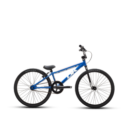 DK BICYCLES 2019 DK SWIFT MINI BLEU 17.25TT
