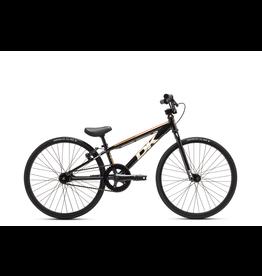 DK BICYCLES 2019 DK SWIFT MINI NOIR 17.25TT