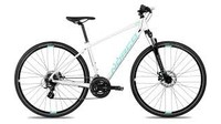 NORCO BICYCLES 2017 NORCO XFR 4 FORMA