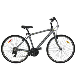 DCO BIKES 2019 DCO DOWNTOWN 701