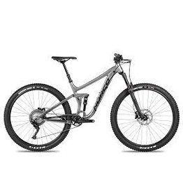 NORCO BIKES 2018 NORCO SIGHT A2 GRIS 29 GRAND