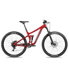 NORCO BICYCLES 2018 NORCO SIGHT A3 ROUGE 27.5 PETIT