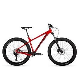 NORCO BICYCLES 2019 NORCO FLUID 3 HT