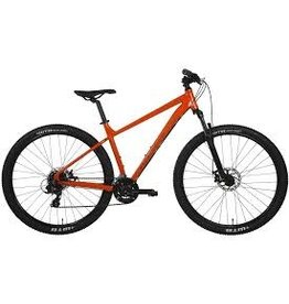 NORCO BICYCLES 2019 NORCO STORM 4