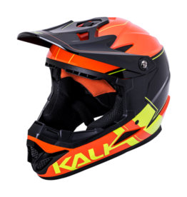 KALI CASQUE KALI ZOKA SWITCHBACK
