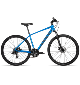 NORCO BICYCLES 2019 NORCO XFR 4