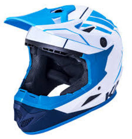 Kali Protectives CASQUE KALI ZOKA EON JUNIOR