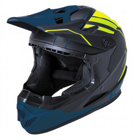 Kali Protectives CASQUE KALI EON ADULTE