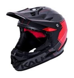 Kali Protectives CASQUE KALI SWITCHBAK ADULTE