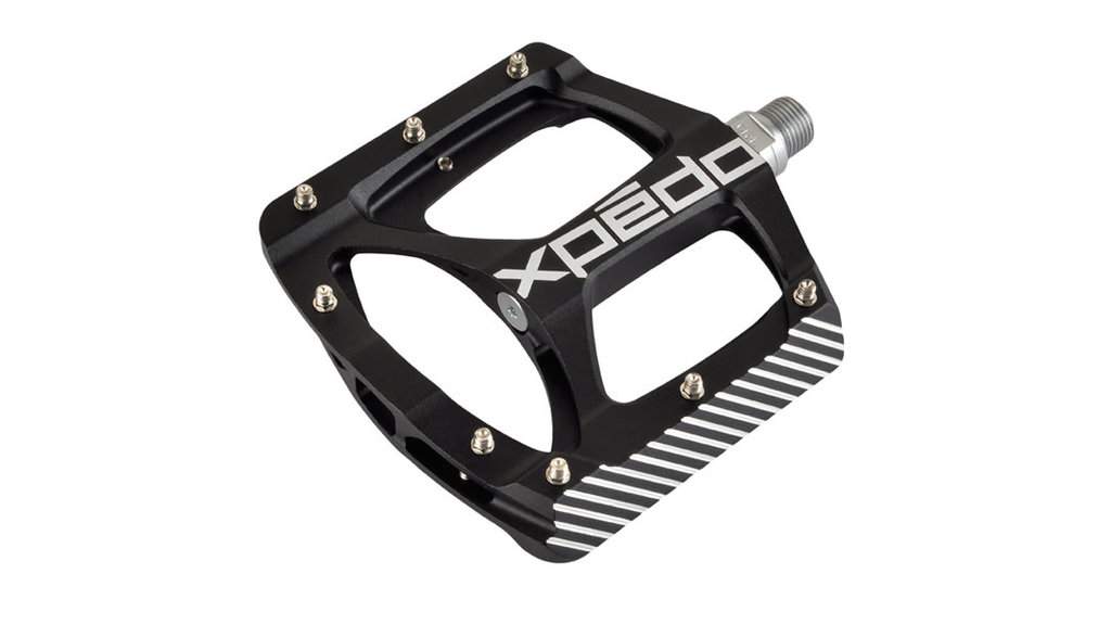 XPEDO XPEDO ZED FLAT PEDAL