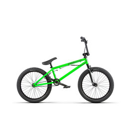 RADIO BIKE CO 2020 RADIO DICE FS 20 VERT  20TT