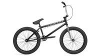 KINK BMX 2020 KINK LAUNCH NOIR 20.25TT