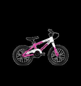 NORCO BICYCLES 2019 NORCO MERMAID 14 FUCHIA/BLANC
