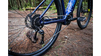 NORCO BICYCLES 2020 NORCO CHARGER HT VLT BLEU