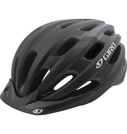 GIRO CASQUE GIRO REGISTER NOIR