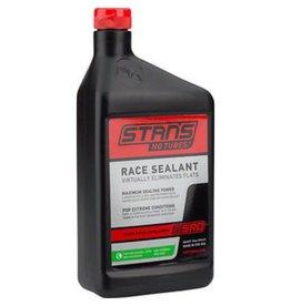 STANS SCELLANT STANS RACE 32OZ