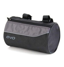 EVO SAC DE GUIDON EVO E-CARGO ROLL UP