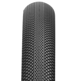 VEE TIRE CO. PN 26X3.5 VRB SPEEDSTER