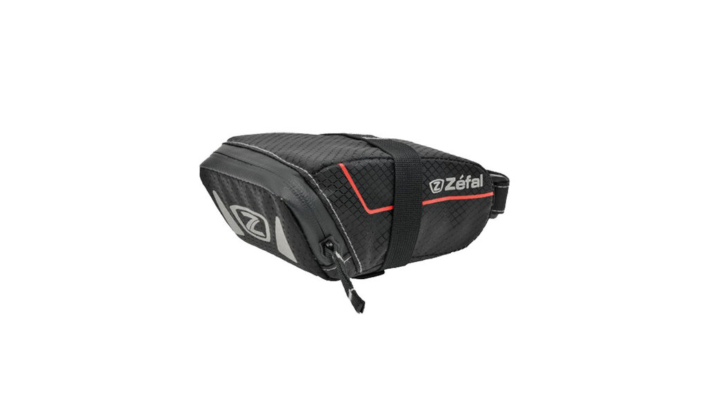 ZEFAL SAC DE SELLE ZEFAL LIGHT PETIT