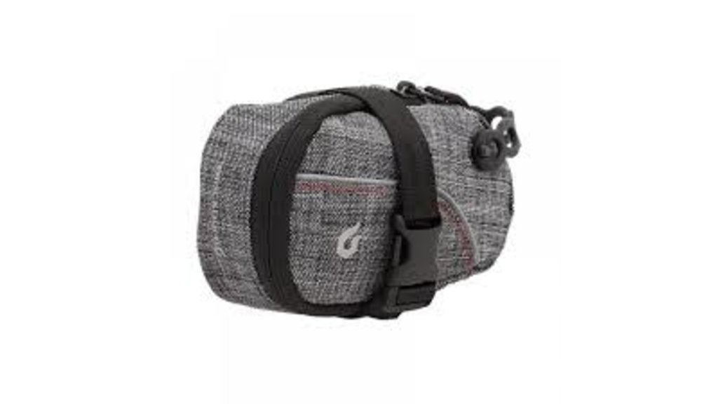 Blackburn SAC DE SELLE BLACKBURN CENTRAL MICRO SIL