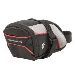 Blackburn SAC DE SELLE LOCAL P/M