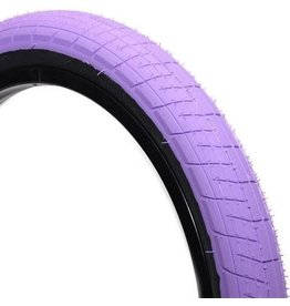 Salt Plus PNEU 20 X 2.35 SALT PLUS STING TIRE LILAS