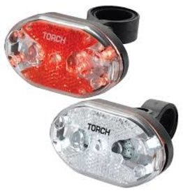 TORCH PHARE TORCH 54039 COMBO