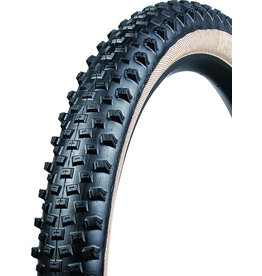 VEE RUBBER PNEU 24x2,6 VEE RUBBER CROWN GEM MTB NAT
