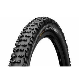 CONTINENTAL PNEU 29 X 2.4 CONTINENTAL TRAIL KING