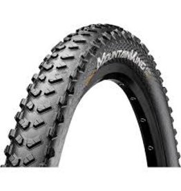 CONTINENTAL PNEU 27.5 X 2.3 CONTINENTAL MOUTAIN KING