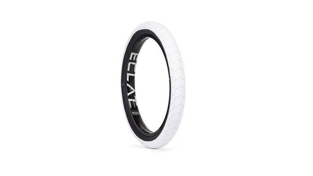 Eclat PNEU 20 X 2.3 ECLAT DECODER BLANC