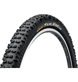 CONTINENTAL PNEU 27.5 X 2.4 CONTINENTAL TRAIL KING