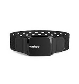 WAHOO CAPTEUR PULSION WAHOO TICKR FIT OPTICAL ARMBAND HRM