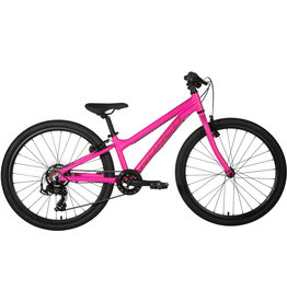 NORCO BIKES 2020 NORCO STORM 4.3 ROSE
