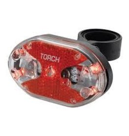 TORCH LUMOIÈRE TORCH ARR BRIGHT 5X